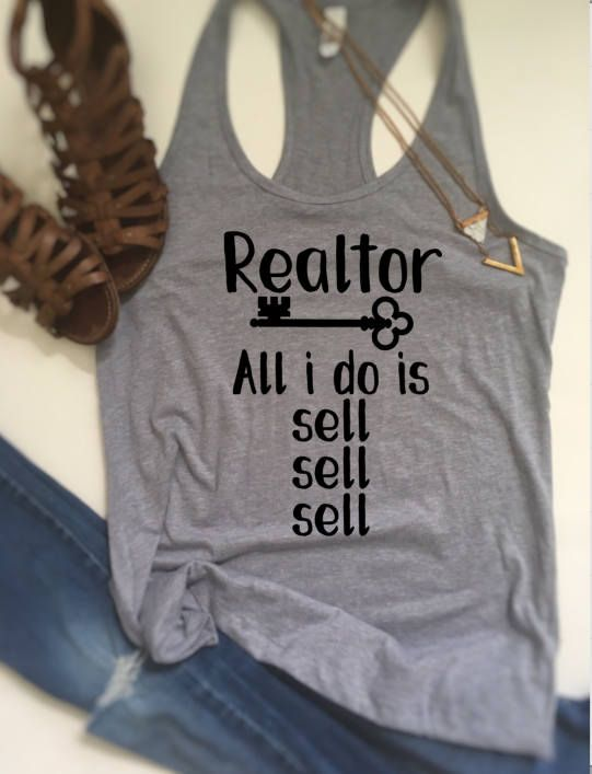 96fcba41c Realtor shirt, realtor life, realtor shirt, rocking the realtor life,  womens funny shirt, girl power, by AnsleighGraceDesigns on Etsy