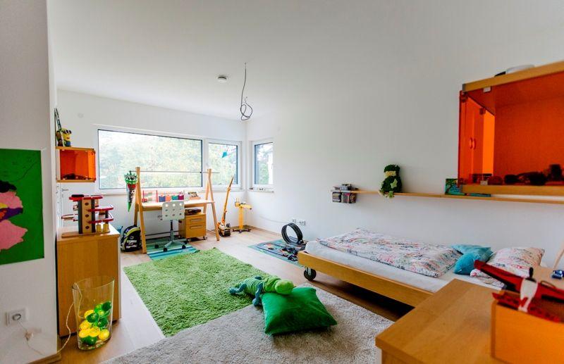 Wohnideen Gästezimmer fertighaus wohnidee kinder gästezimmer fertighaus wohnideen