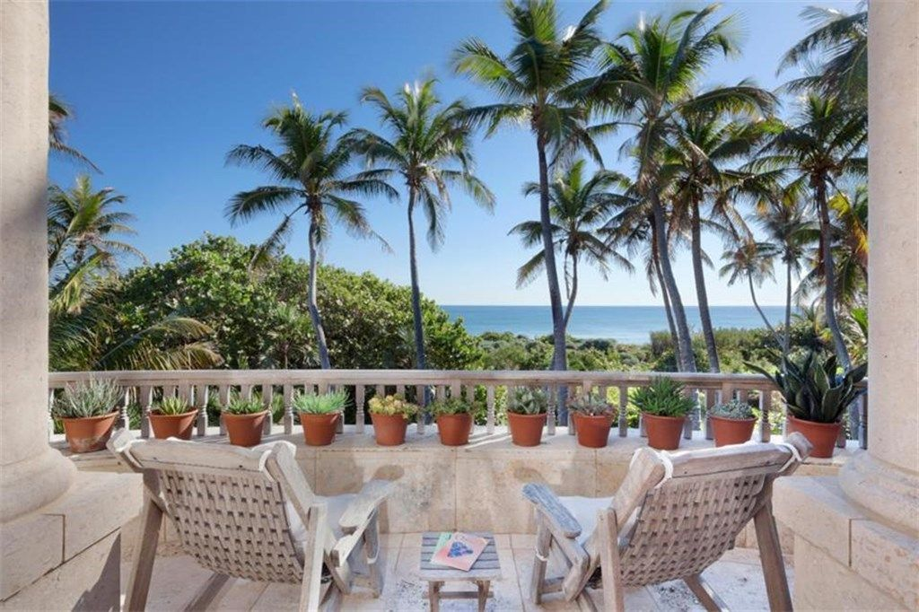 Tour The Most Expensive Home For Sale Abode Expensive Houses Florida Mansion Beach Properties