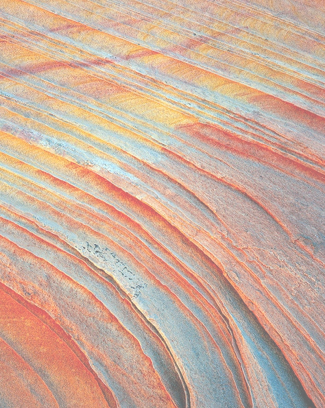 60 T transparency vermillion cliffs Vermillion cliffs