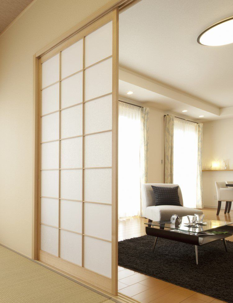 How To Build a Temporary Wall Temporary room dividers