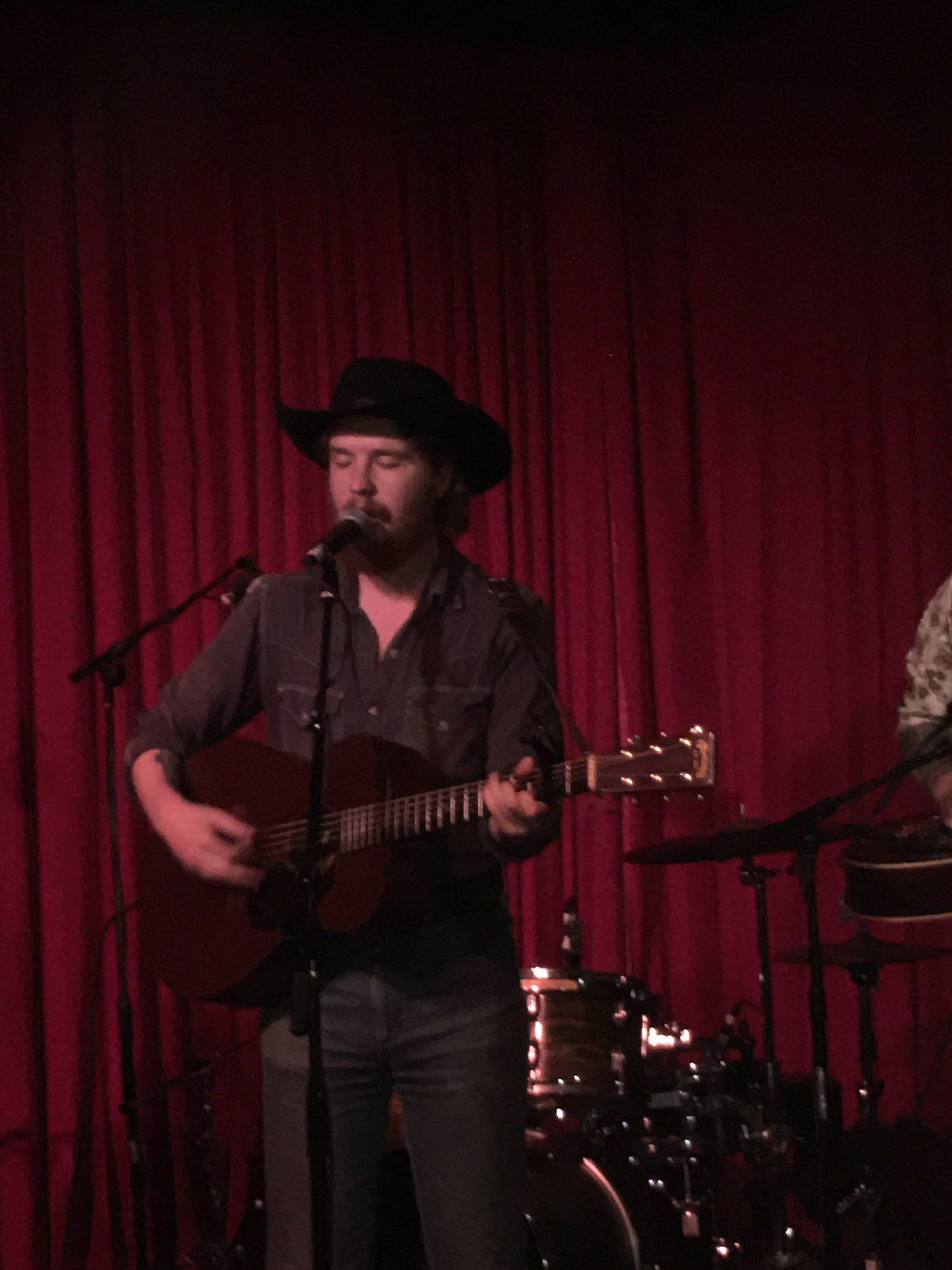pin by tina greene on music jazz blues country singers on colter wall id=89792