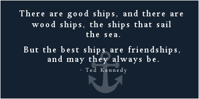 Ted Kennedy Quote Kennedy Quotes Words Quotes Words