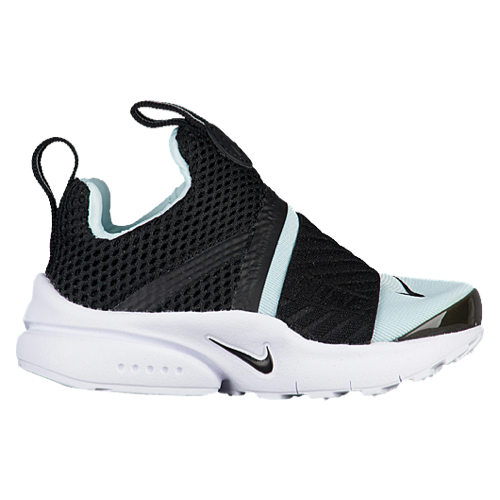 Nike Presto Extreme - Girls& Toddler at Kids Foot Locker