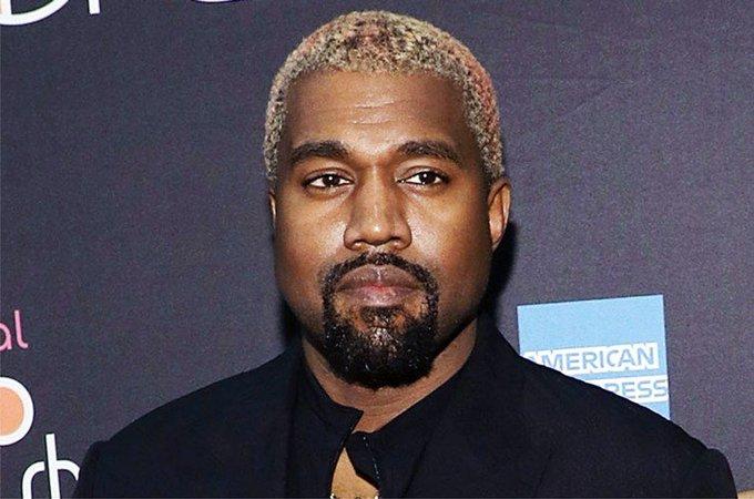 6 Anioma Press Aniomapress Twitter Dj Khaled Kanye West Songs Kanye West