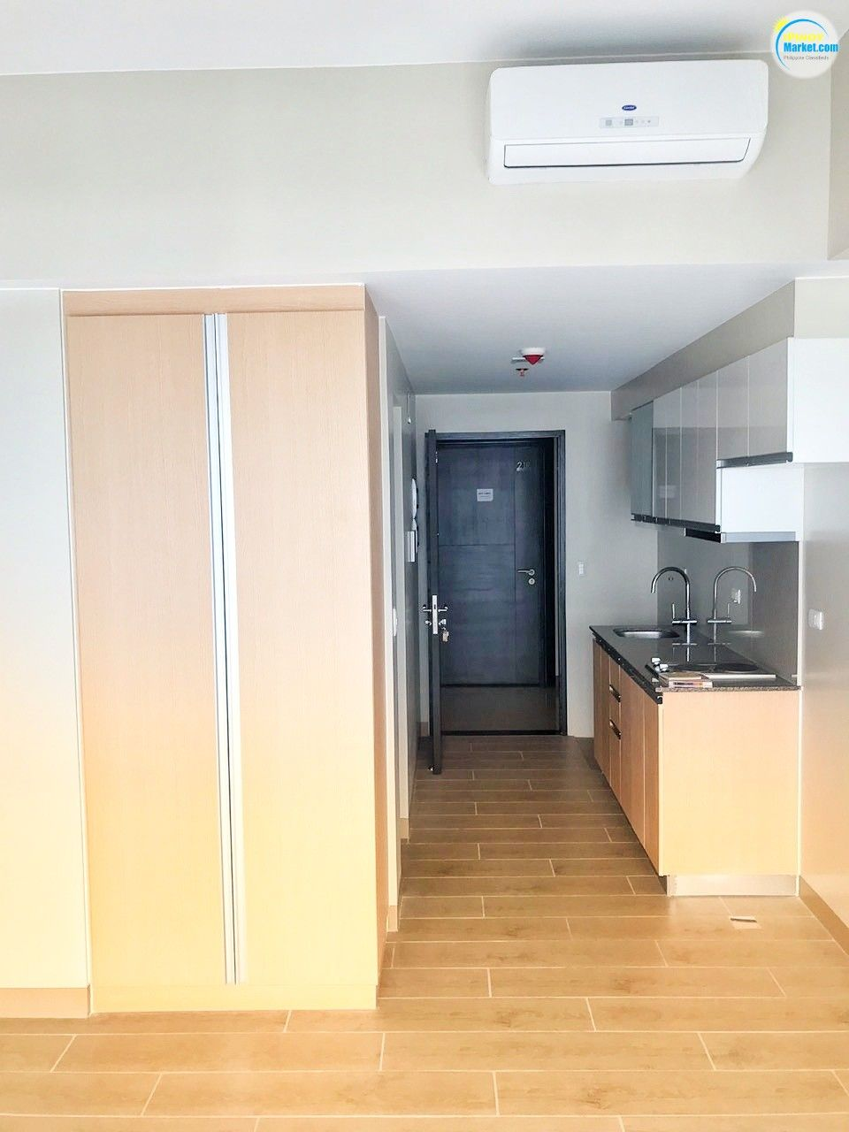 Rent To Own Studio Condo In Eastwood City Philippines Rent To