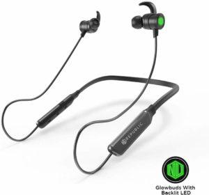 Top 10 Bluetooth Earphones Under 3000 In India 2020 Updated Wireless Earphones Bluetooth Earphones Earphone
