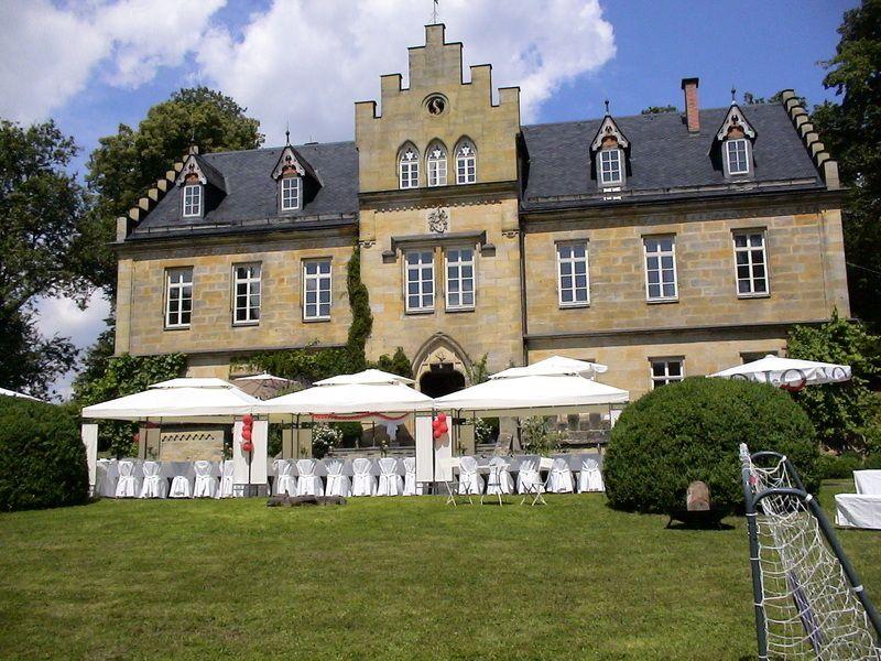 Bankett Hochzeit Schloss Gut Ziegelsdorf | Gut Ziegelsdorf ...