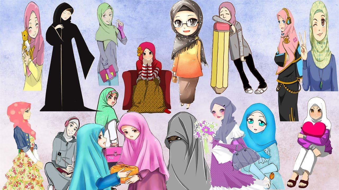 صور فيكتور شهر رمضان تحميل أجمل شخصيات فيكتور رمضان لعمل احلى التصاميم Anime Humanoid Sketch Art