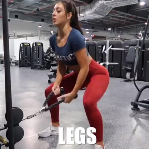 LEG DAY #bodybuildingfitness #legs #fitness #gym #workout #bodybuilding #fit #motivation