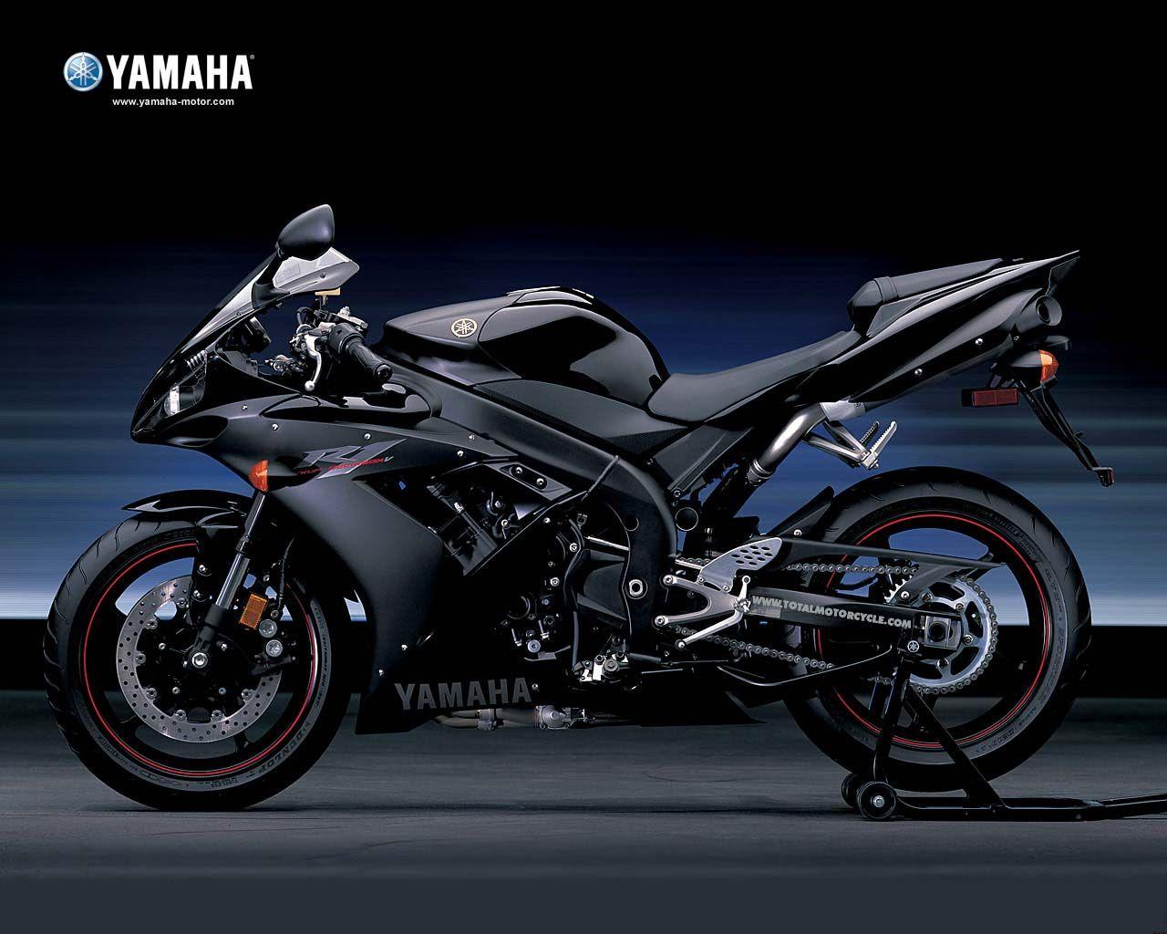 Hd background yamaha yzf r1 sport bike black and gold wallpaper - Yamaha R6 Wallpapers Yamaha Yzf R1yamaha