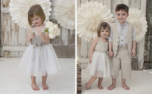 Flower Dresses Long Island Ny For Destination Wedding