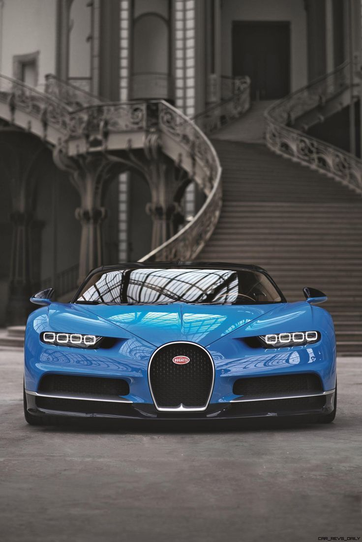 7 Letter Sports Cars