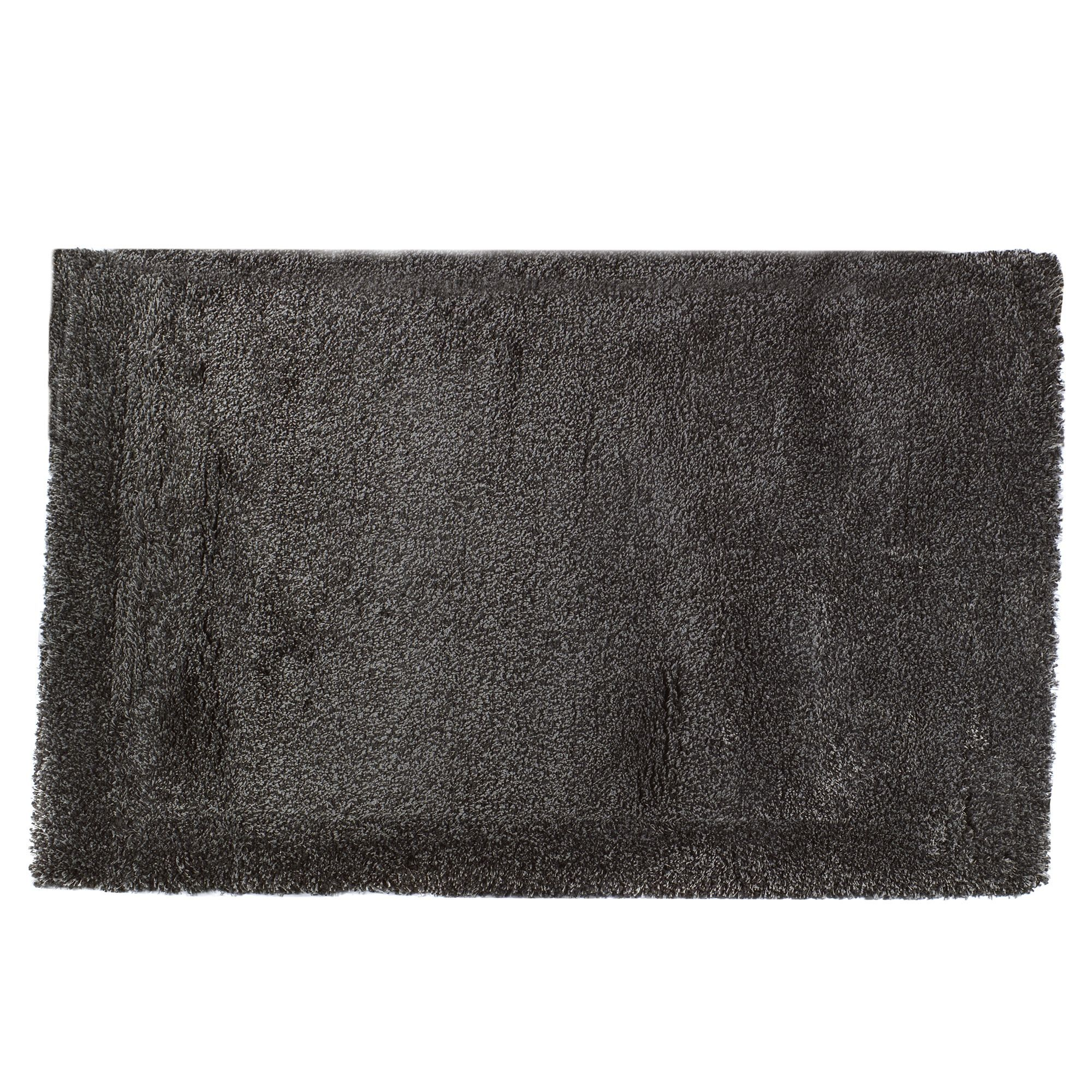 top trendy tapis poils longs xcm gris gris luxus les tapis textiles et tapis with tapis alinea. Black Bedroom Furniture Sets. Home Design Ideas