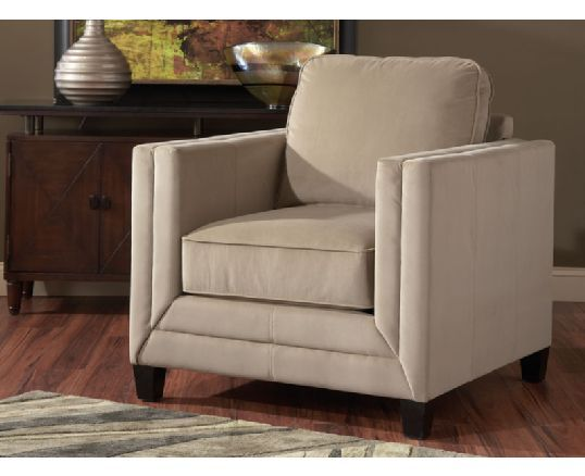 Peachy Devon Accent Chair 38X37X37 Cort Com Ellenwood Chair Ocoug Best Dining Table And Chair Ideas Images Ocougorg
