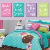 Idées de salon Turquoise 43 Images d'idées de chambres jolies et mignonnes #Livin