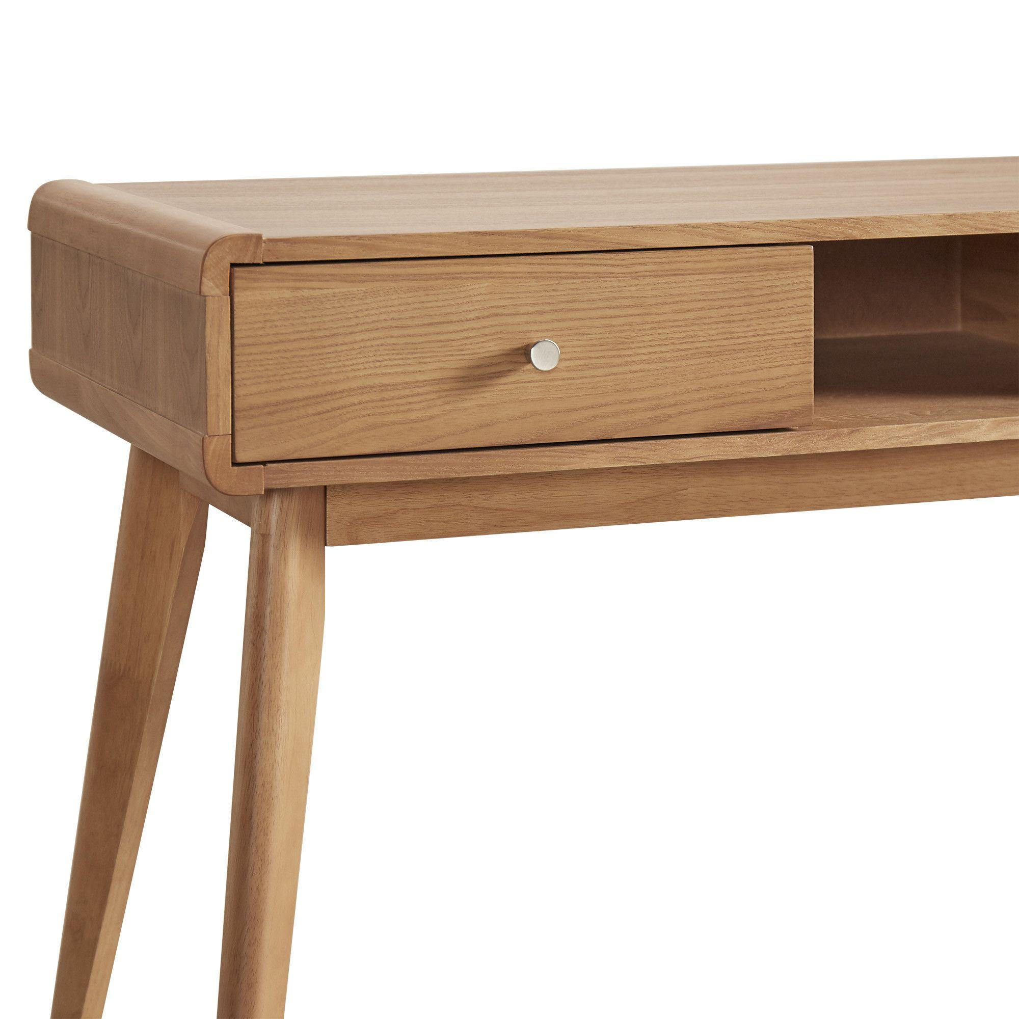 Customer Image Zoomed Furniture, Vanity, Bedroom vanity