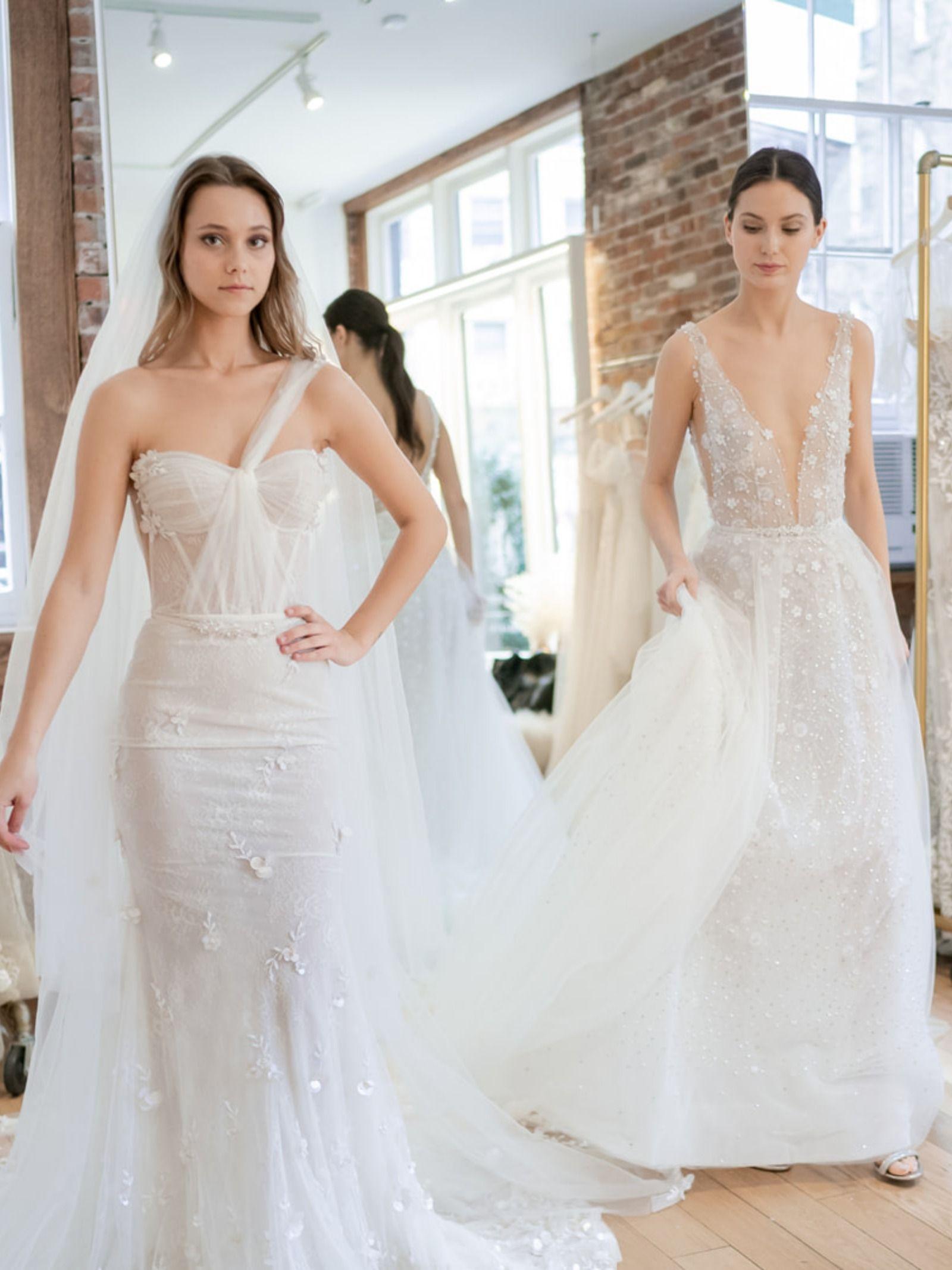 Lee Grebenau Wedding Dresses Wedding Dresses Lace Wedding Dresses Designer Wedding Dresses