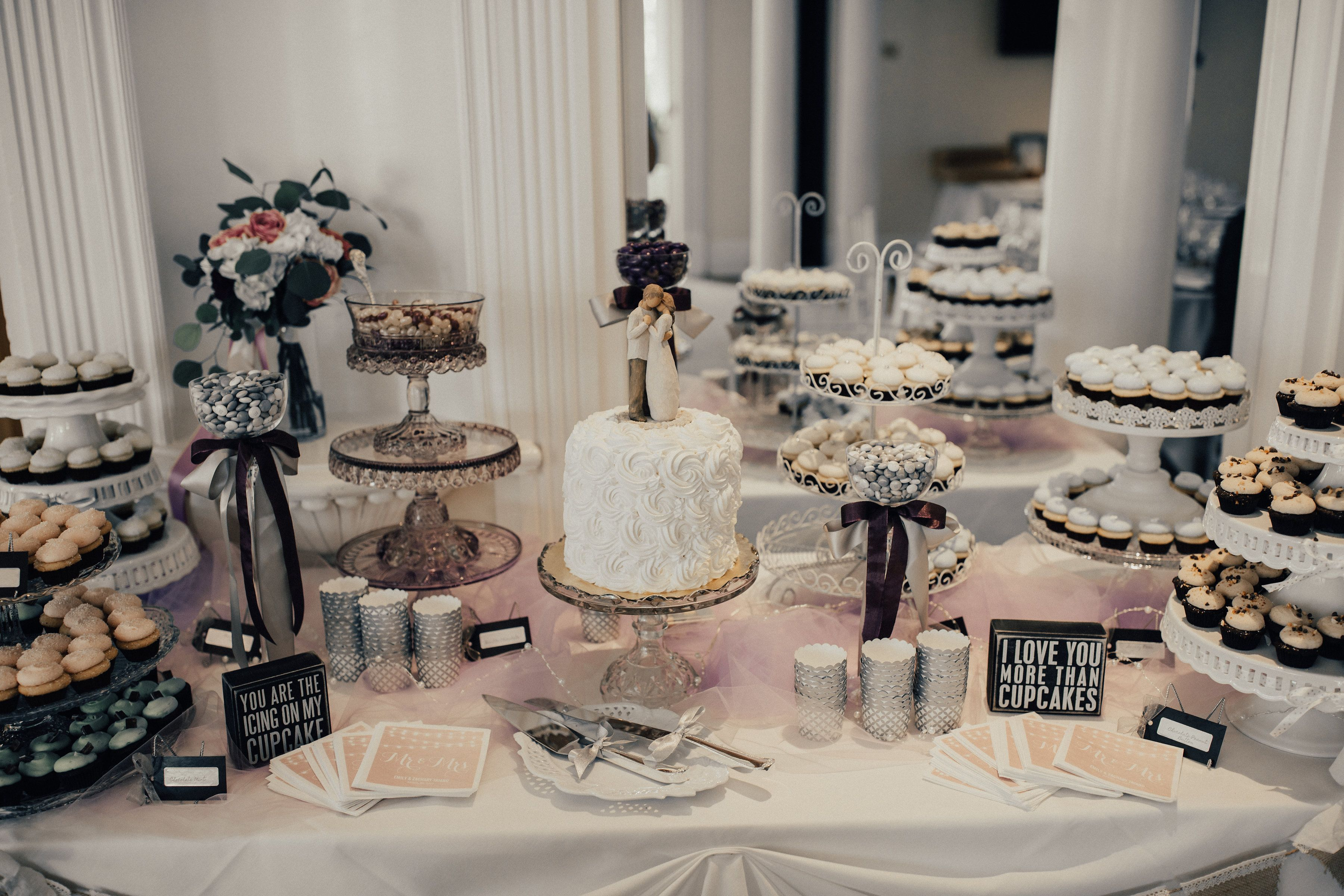 Weddings Pin by Vizcaya Sacramento on Divine