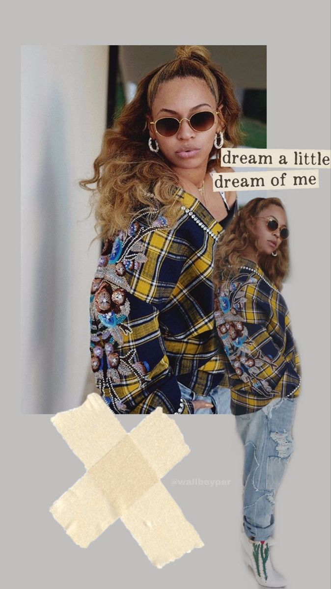 wallpapers ☁️ image by chris 🧚🏾♂️🖤 in 2020 Beyonce