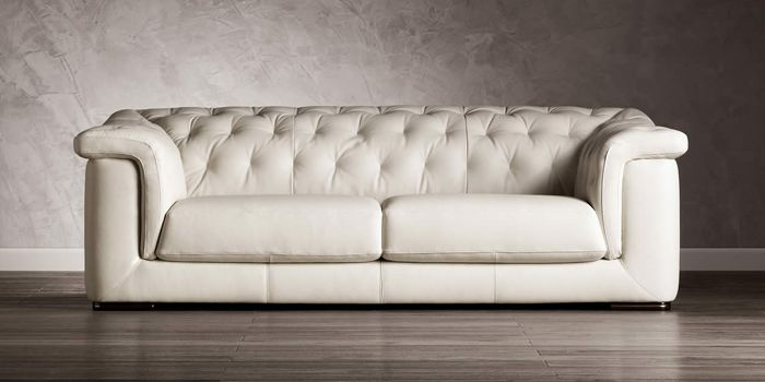 Bring Out Your Luxurious Phase By Installing Luxury Sofas Luxury