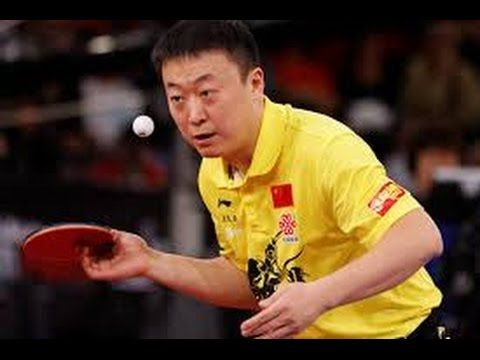 Penhold Vs Shakehand Full Explanation For Two Table Tennis Grip Types Tennis Legends Table Tennis Table Tennis Player