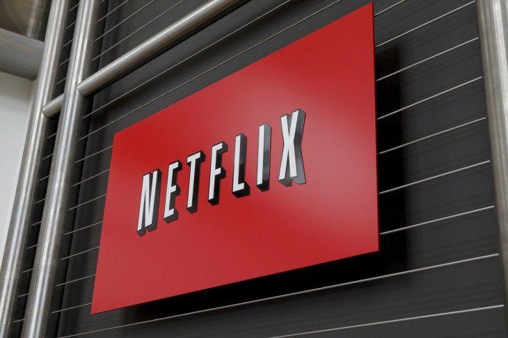 Netflix offers zero chill in statement to FCC regarding unn