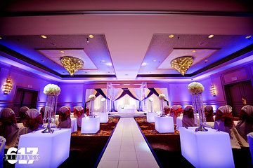 Photo From Alankar Decors Shoot Collection By 617 Weddings