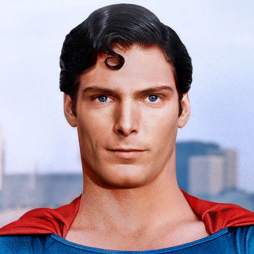 Superman Haircut Men S Hairstyles Haircuts 2020 Superman Hair Superman Superhero Movies
