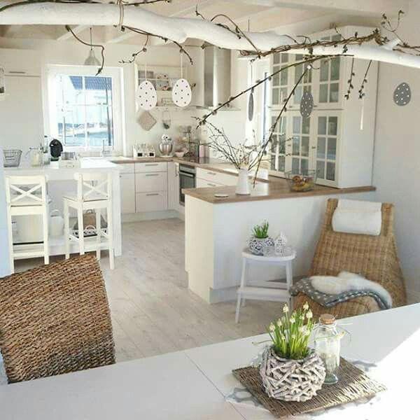 600 600 small kitchen pinterest k che wohnen und. Black Bedroom Furniture Sets. Home Design Ideas