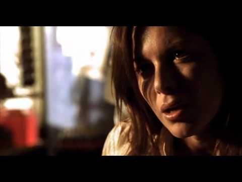 A Morte Pede Carona 2 2003 Legendado Com Imagens Melhores