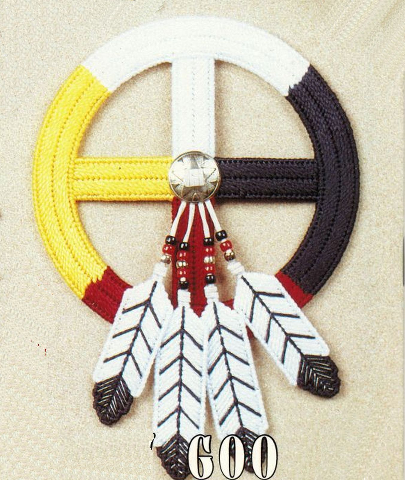 Plastic Canvas Native American Indian Headdress Dreamcatcher Mandella Patterns With Images Plastic Canvas Patterns Plastic Canvas Crafts Dream Catcher Patterns,Drawing Diy Phone Case Design Black And White