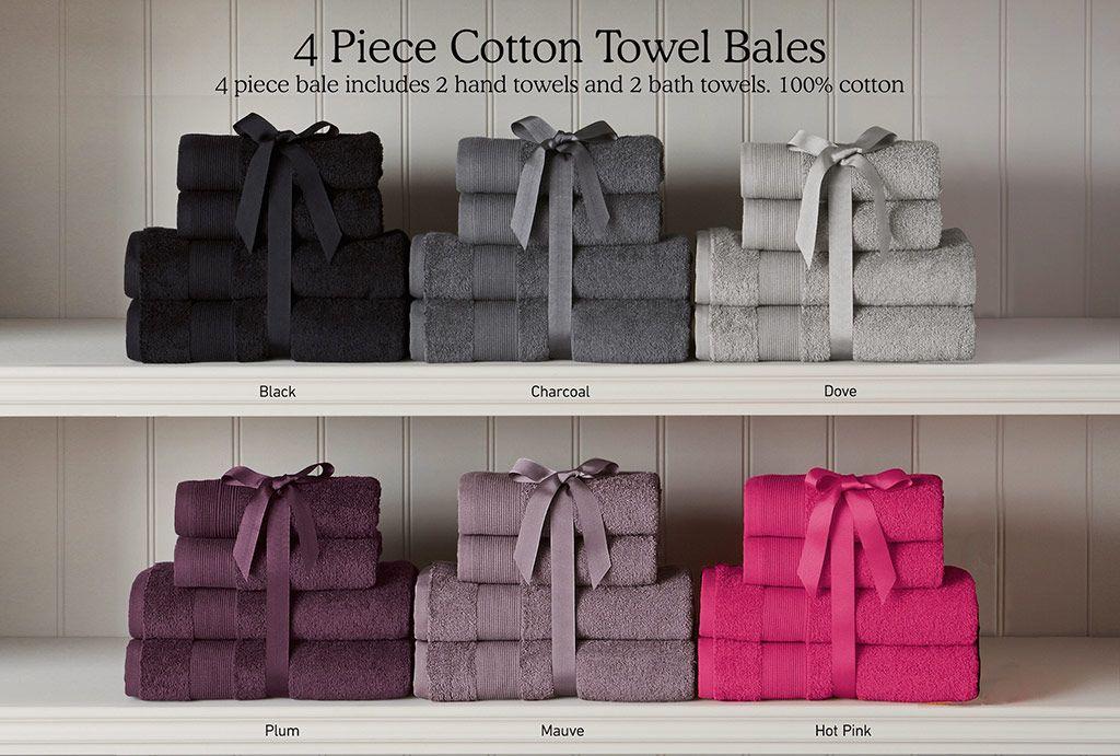 Towels & Bath Mats | Bathroom | Home & Furniture | Next ...