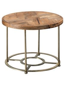 Marcello&Co Alchemy Side Table Small product photo Home