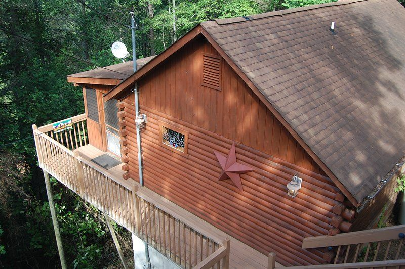 Charmant Stagecoach Sierra Pigeon Forge Gatlinburg Cabin UPDATED 2018   TripAdvisor    Pigeon Forge Vacation Rental