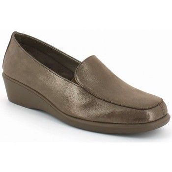 Partner product  Aerosoles Four William Ladies Leather..