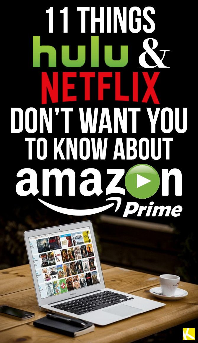 Video streaming is in, and traditional cable plans are out. But in a rapidly changing industry previously dominated by Netflix and Hulu, a new player...
