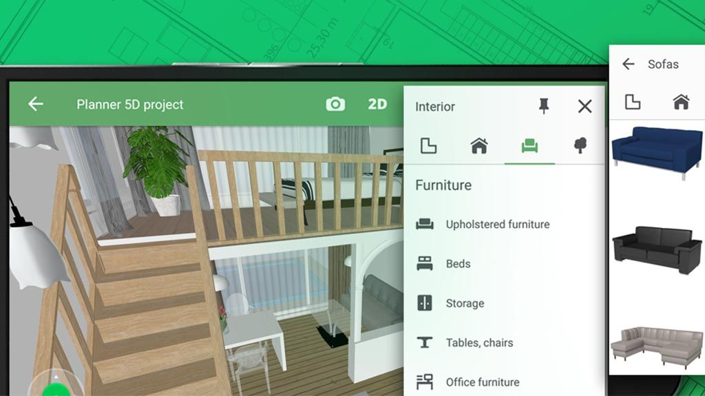 10 Best Home Design Apps And Home Improvement Apps For Android Https Link Crwd Fr 368h Wa Cool House Designs Interior Design Apps Best Interior Design Apps