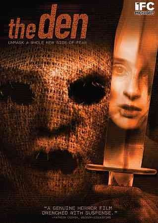 Pin By Sachem Public Library On New Dvds Horror Movies On