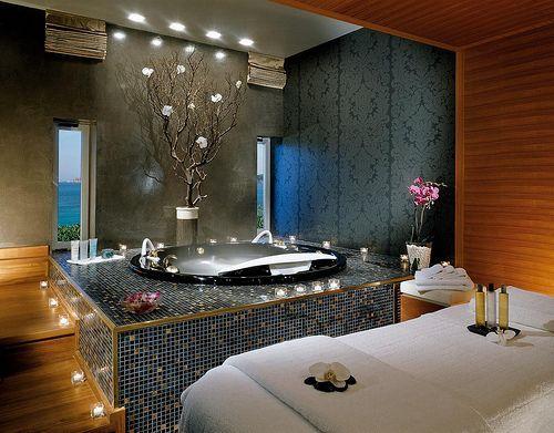 Romántic Room Home