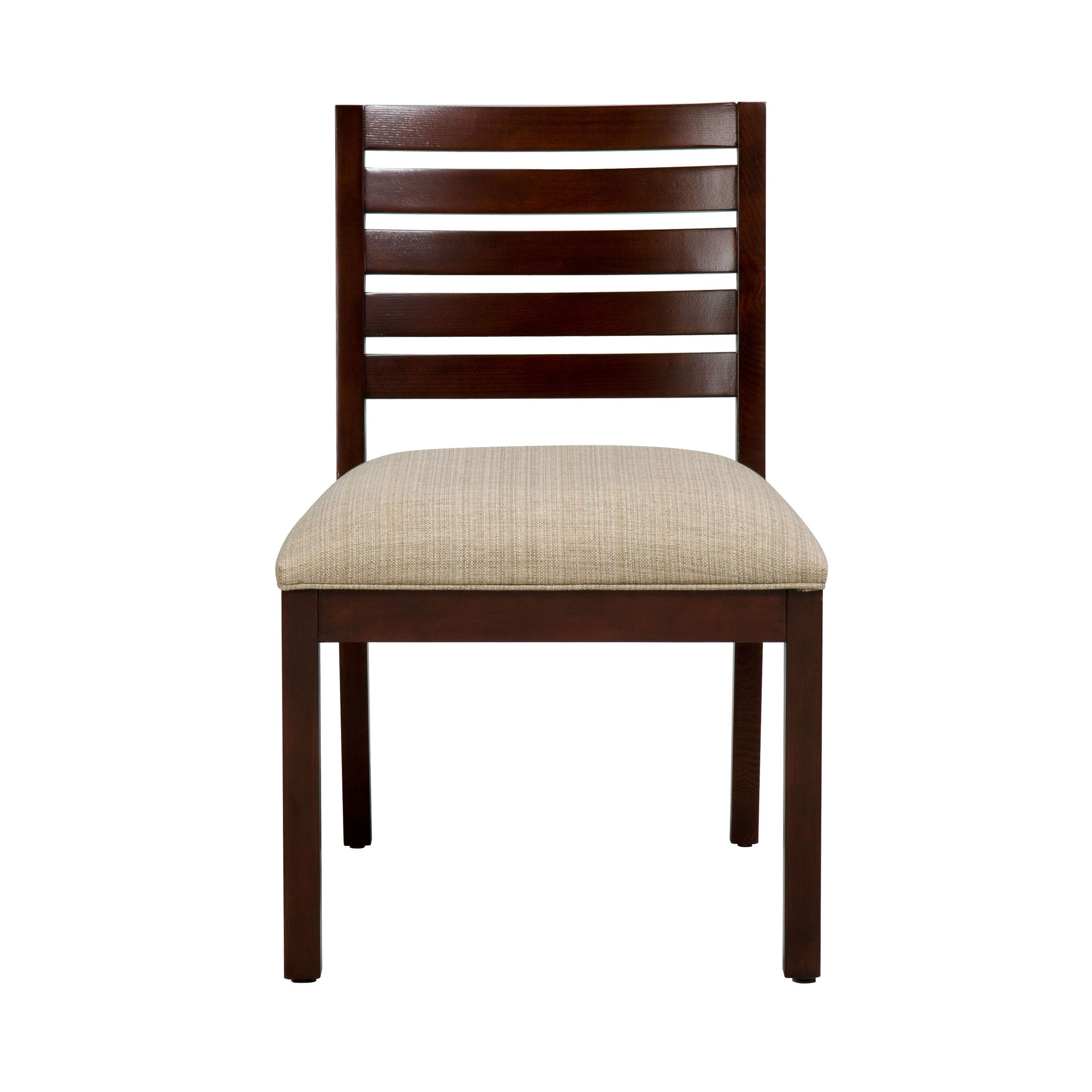 Modern Side Chairs For Living Room Kyla Side Chair Ethan Allen Us Furniture Pinterest Chairs