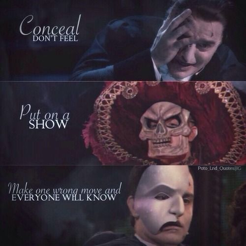 Pin By Tori Hornby On The Phantom Of The Opera Is Here Inside My Mind Phantom Of The Opera Opera Ghost Phantom