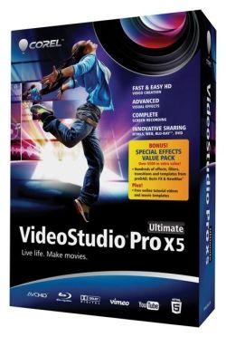 Download Corel Video Studio X7 Full Crack : download, corel, video, studio, crack, Corel, VideoStudio, Review, What's, Version, Comparison, Video, Editing, Software,, Video,, Studio
