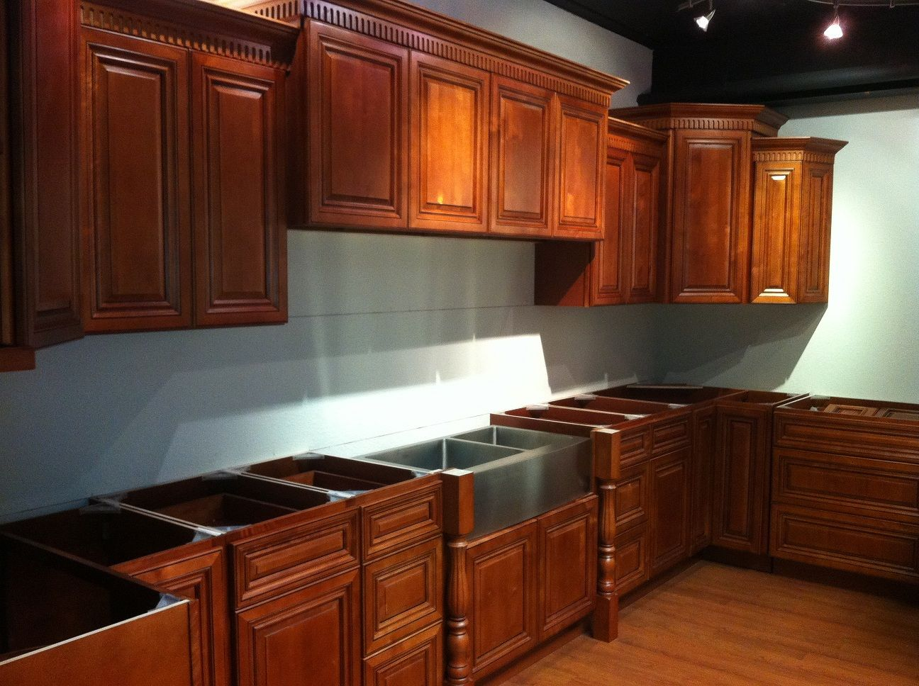 Mahogany Glazed Kitchen Cabinets Buy Kitchen Cabinets Online Wholesale Kitchen Cabinets Maple Kitchen Cabinets