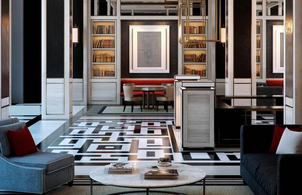 Luis Bustamante Luis Bustamante Pinterest - interieur design studio luis bustamente