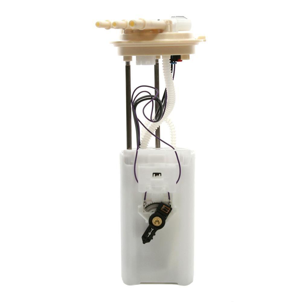 Delphi Fuel Pump Module Assembly Fg0072 Automotive Industry
