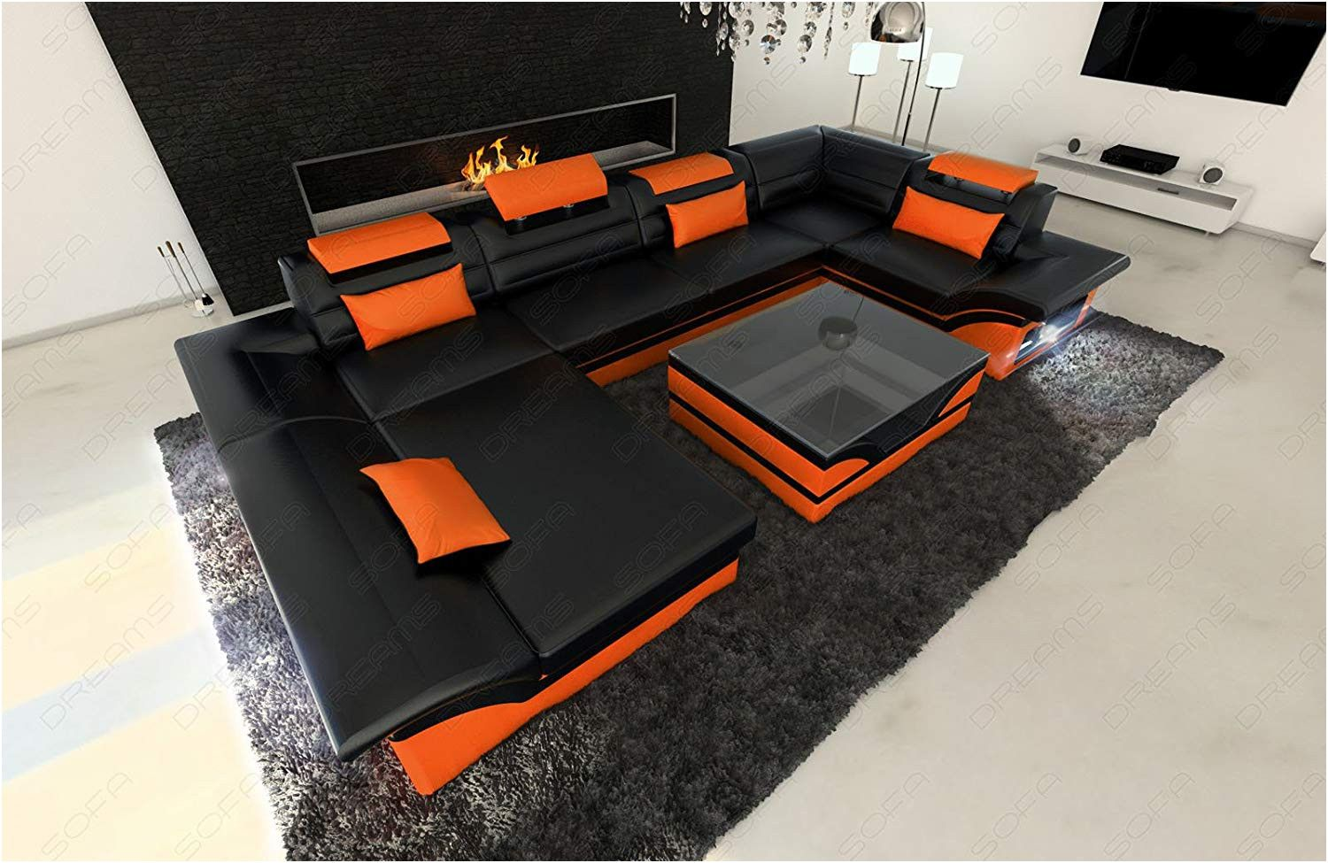 Anstandig Roller Couch Angebote Colorful Sofa Living Room Leather Sofa Best Leather Sofa