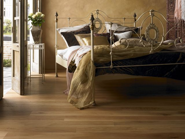Tarkett We Wood Epoque Eu Oak Rustical Brushed