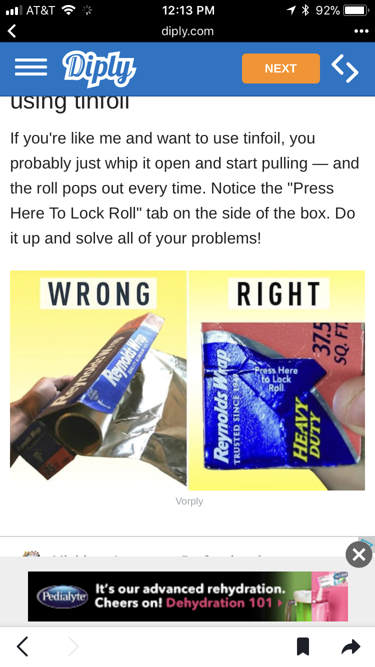 Pin By Amber Mckee On Cleaning Cleaning Whips Pop Out