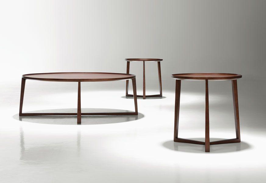Bernhardt Design   Curio By Claudia U0026 Harry Washington